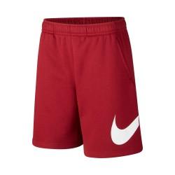 Nike Sportswear Club Fleece Men's Shorts CW7388-677